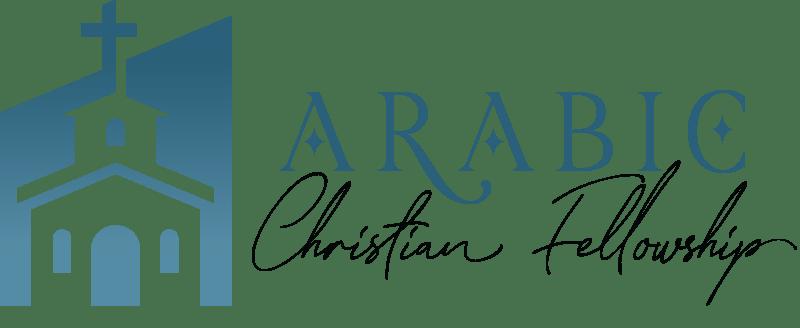 Arabic Christian Fellowship